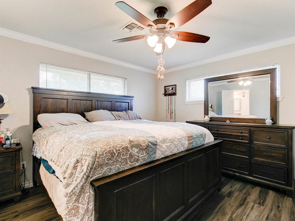 401 Wilson  Avenue, Whitney, Texas 76692 - acquisto real estate best frisco real estate broker in texas for high net worth buyers