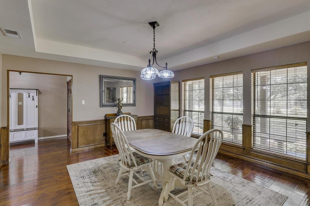 653 Bancroft  Road, Keller, Texas 76248 - acquisto real estate best highland park realtor amy gasperini fast real estate service