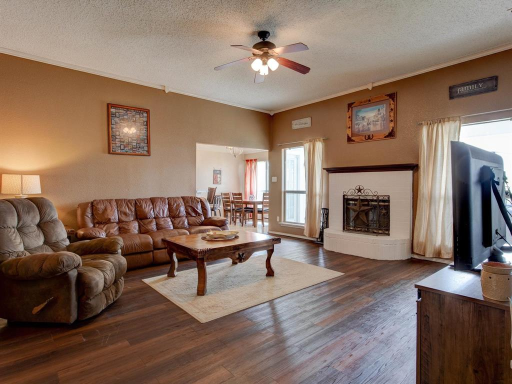 1120 Judy  Street, White Settlement, Texas 76108 - acquisto real estate best the colony realtor linda miller the bridges real estate