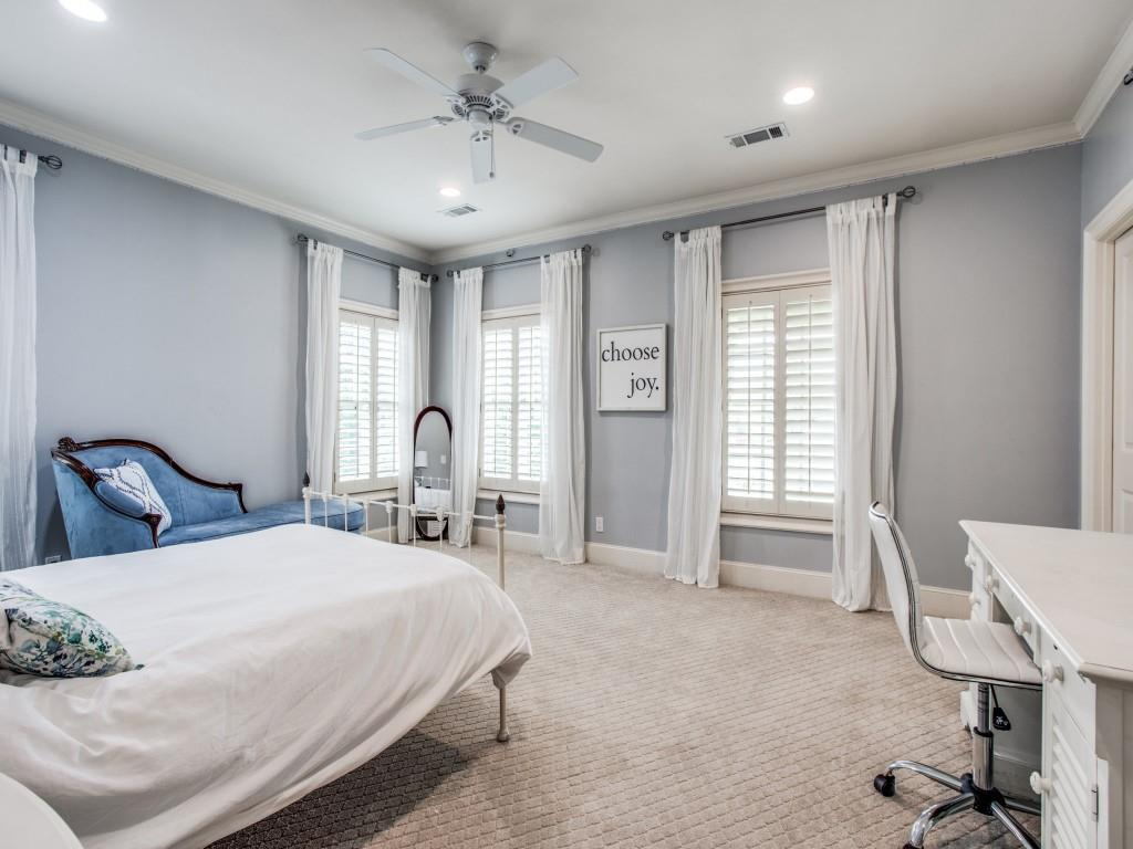 2909 Hanover  Street, University Park, Texas 75225 - acquisto real estate best realtor foreclosure real estate mike shepeherd walnut grove realtor