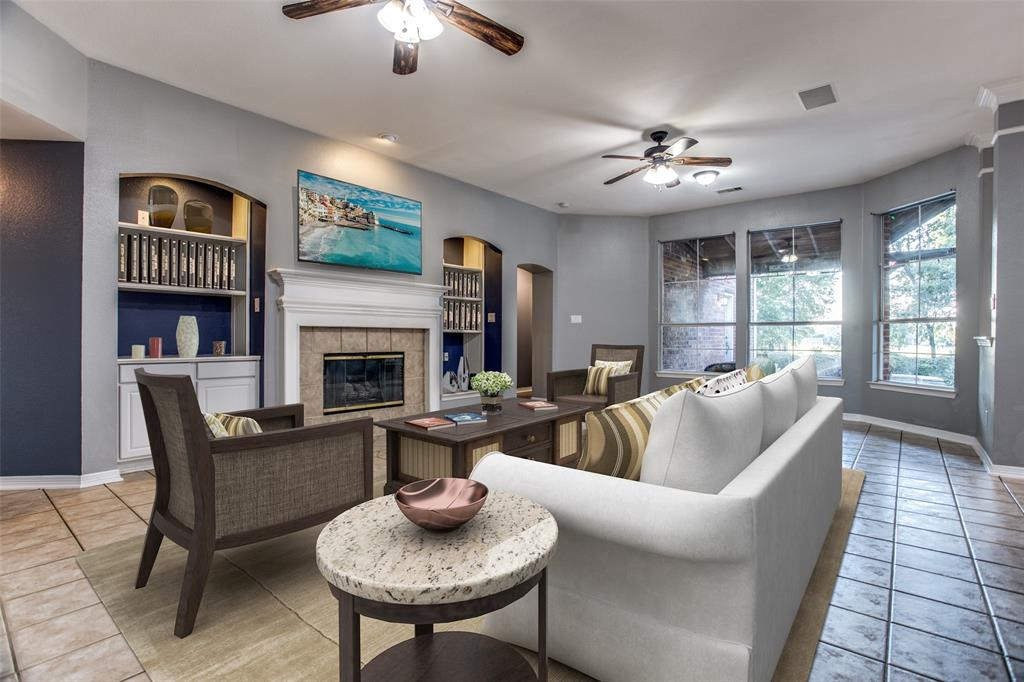 8500 Arbor Creek  Lane, McKinney, Texas 75072 - acquisto real estate best real estate company in frisco texas real estate showings