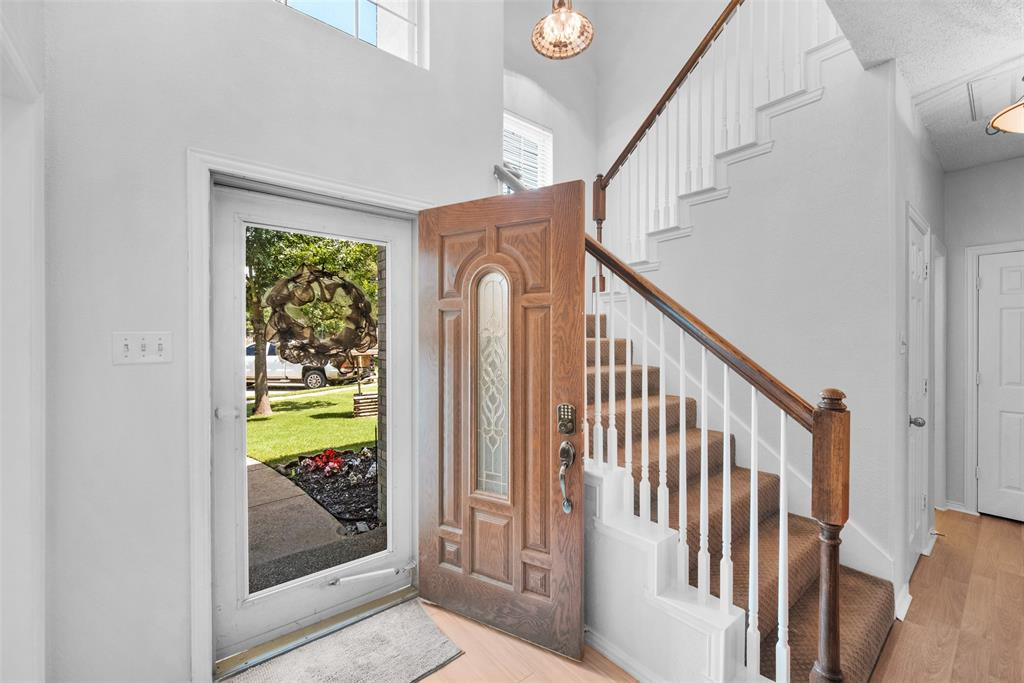 7914 Wayne  Place, Rowlett, Texas 75088 - Acquisto Real Estate best mckinney realtor hannah ewing stonebridge ranch expert