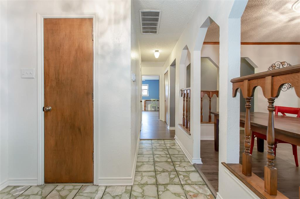 4321 Cinnabar  Drive, Dallas, Texas 75227 - acquisto real estate best real estate company in frisco texas real estate showings