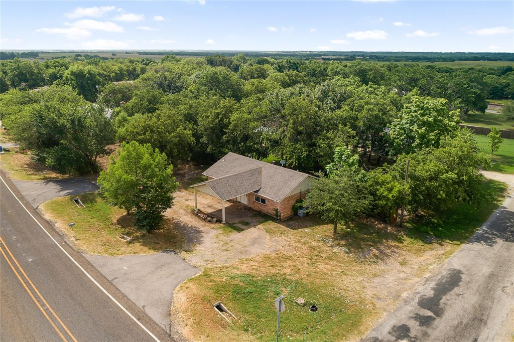 2602 Fm 879  Waxahachie, Texas 75165 - Acquisto Real Estate best plano realtor mike Shepherd home owners association expert