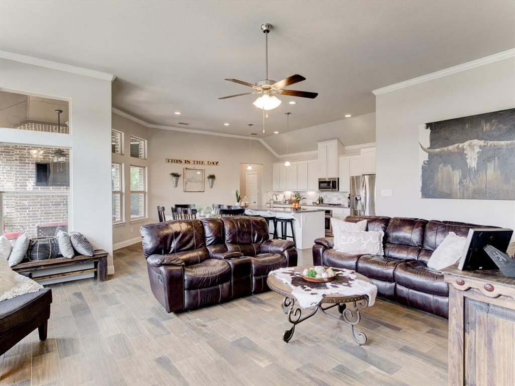 940 Parkside  Drive, Argyle, Texas 76226 - acquisto real estate best celina realtor logan lawrence best dressed realtor