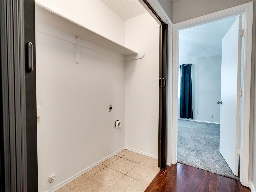 210 Mahogany  Drive, Arlington, Texas 76018 - acquisto real estate best frisco real estate agent amy gasperini panther creek realtor