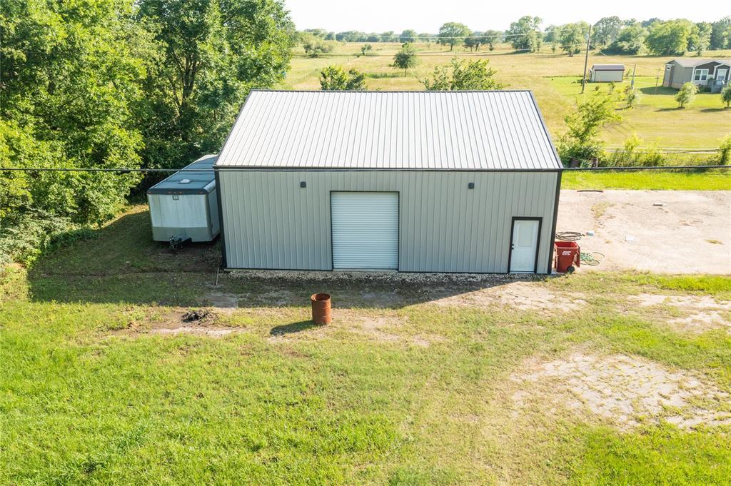 3900 Hwy 11  Como, Texas 75431 - acquisto real estate best allen realtor kim miller hunters creek expert