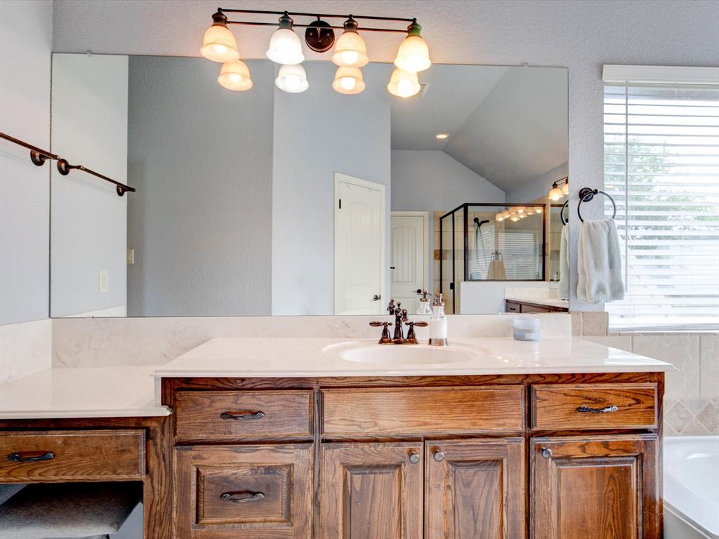 104 Tealwood  Lane, Aledo, Texas 76008 - acquisto real estate best frisco real estate agent amy gasperini panther creek realtor
