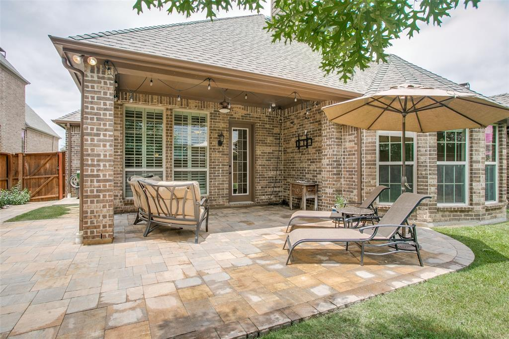 1308 Foxglove  Circle, Lantana, Texas 76226 - acquisto real estaet best boutique real estate firm in texas for high net worth sellers