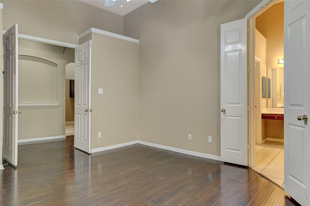3137 Fox Hollow  Drive, Little Elm, Texas 75068 - acquisto real estate best photo company frisco 3d listings