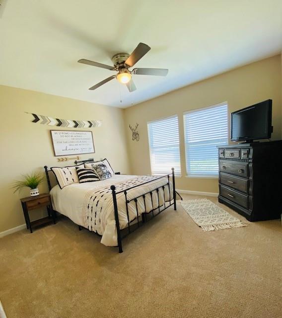 133 Lisa  Lane, Tuscola, Texas 79562 - acquisto real estate best realtor foreclosure real estate mike shepeherd walnut grove realtor