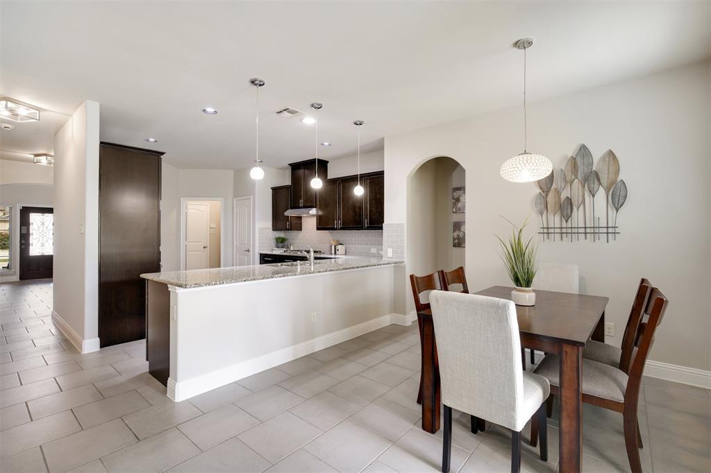 329 Noel  Drive, McKinney, Texas 75072 - acquisto real estate best new home sales realtor linda miller executor real estate