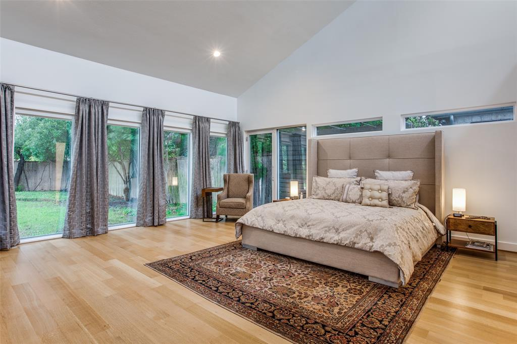 4322 Williamsburg  Road, Dallas, Texas 75220 - acquisto real estaet best boutique real estate firm in texas for high net worth sellers
