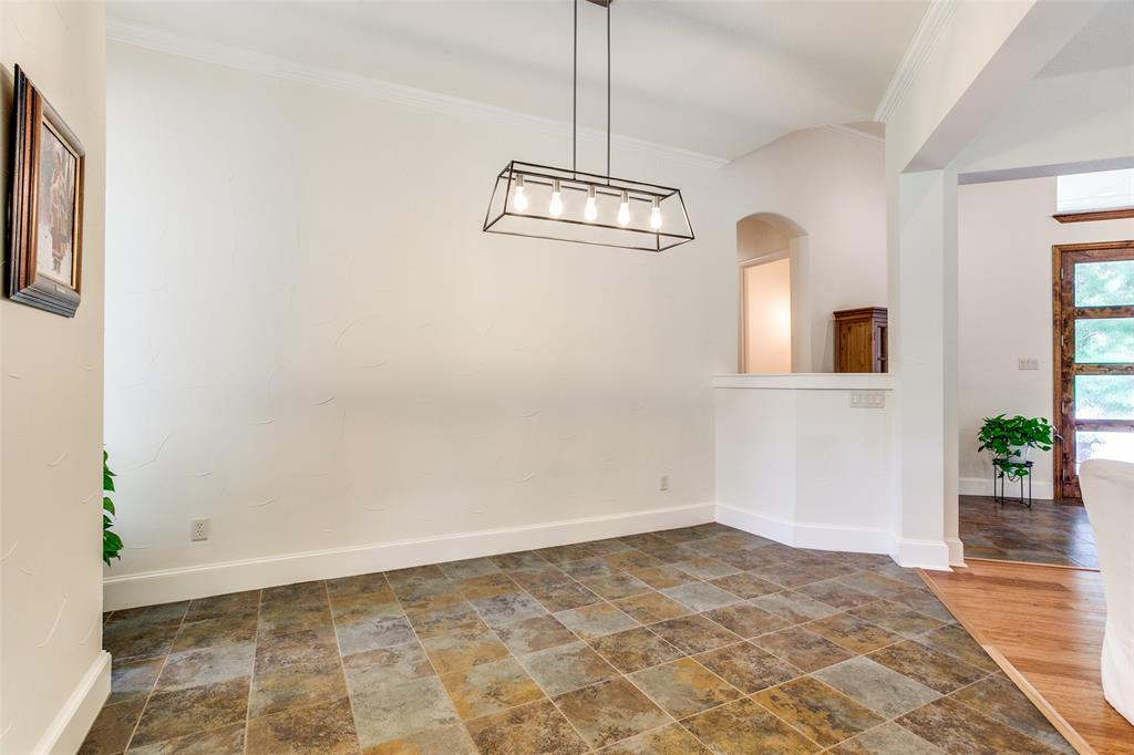8440 Drop Tine  Drive, Fort Worth, Texas 76126 - acquisto real estate best real estate company in frisco texas real estate showings