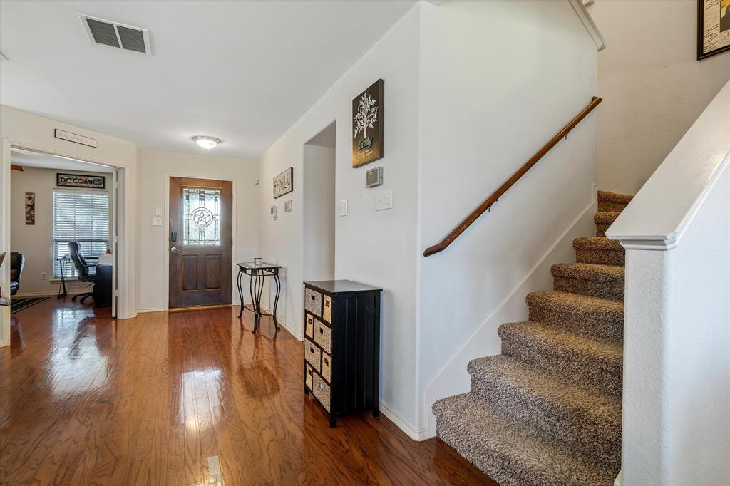 1308 Luckenbach  Drive, Forney, Texas 75126 - acquisto real estate best frisco real estate broker in texas for high net worth buyers