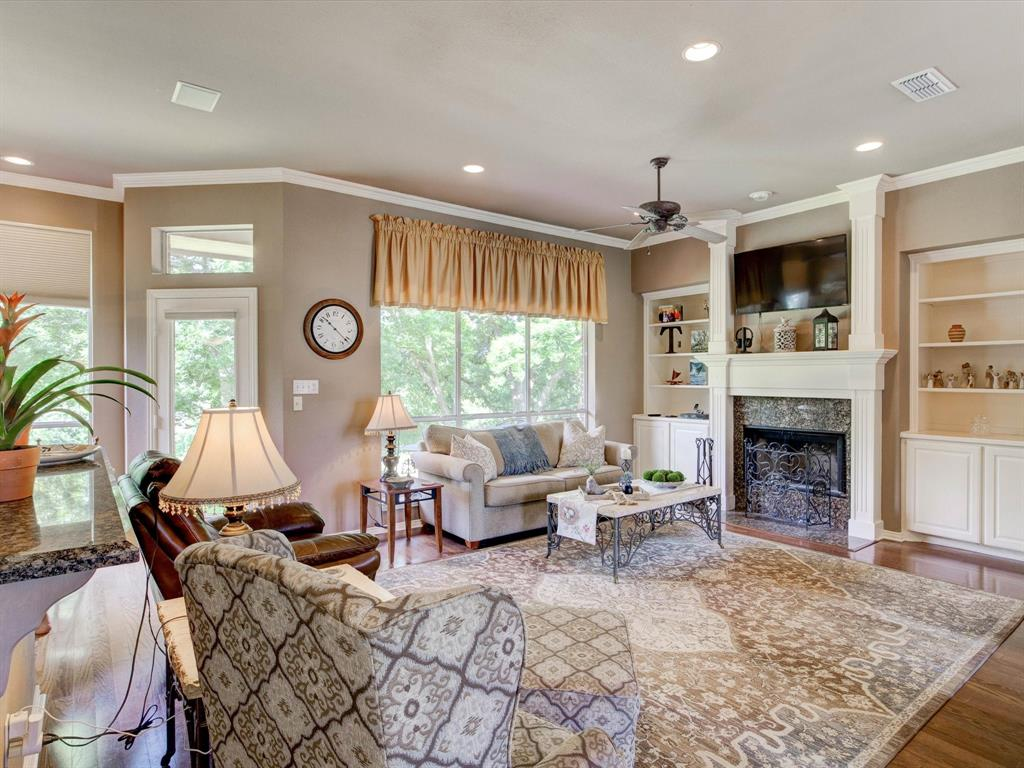 9814 Ravenswood  Road, Granbury, Texas 76049 - acquisto real estate best flower mound realtor jody daley lake highalands agent of the year