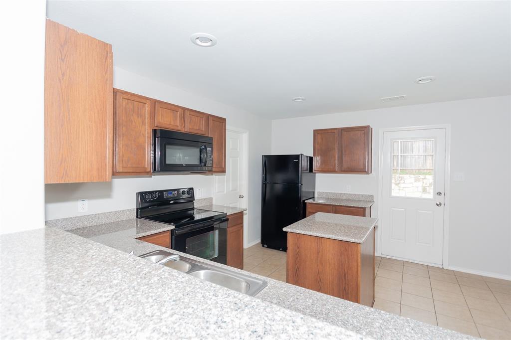 812 Becard  Drive, Aubrey, Texas 76227 - acquisto real estate best allen realtor kim miller hunters creek expert