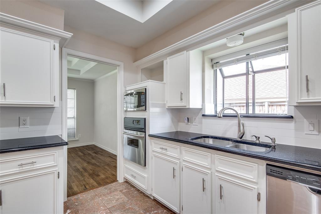 4017 Dome  Drive, Addison, Texas 75001 - acquisto real estate best luxury buyers agent in texas shana acquisto inheritance realtor