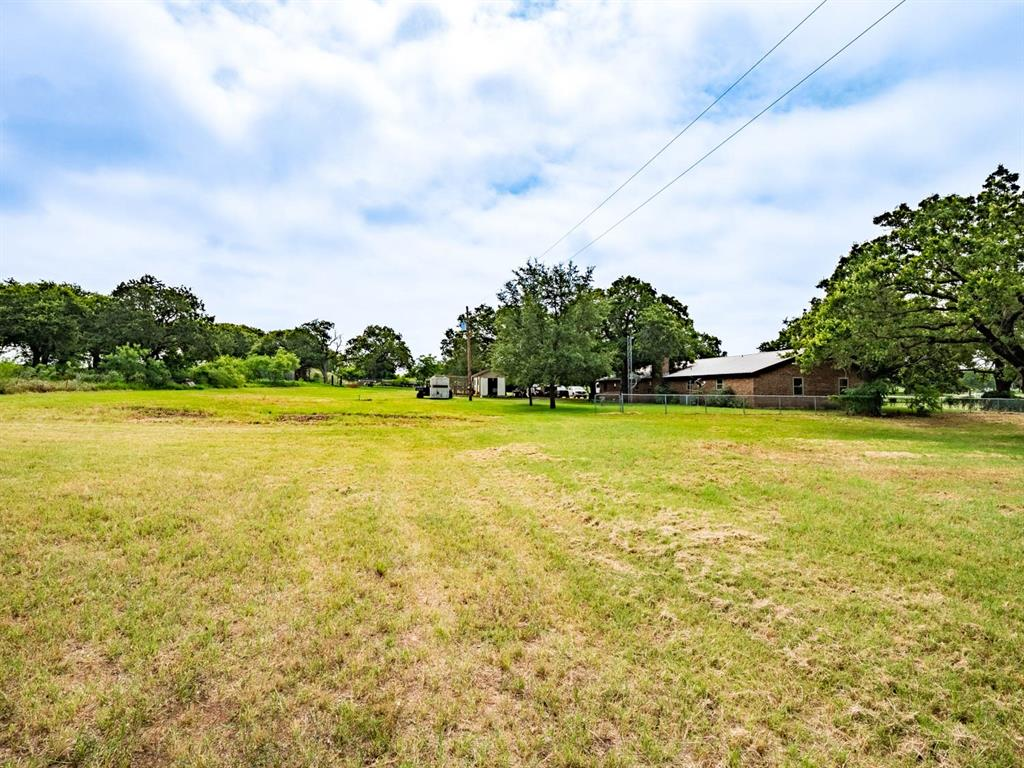 850 Highway 587  De Leon, Texas 76444 - acquisto real estate best plano real estate agent mike shepherd
