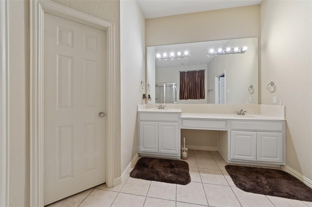 2023 Burnside  Drive, Allen, Texas 75013 - acquisto real estate best listing agent in the nation shana acquisto estate realtor