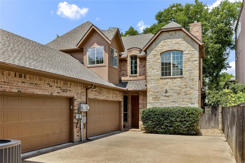 4929 Alcott  Street, Dallas, Texas 75206 - Acquisto Real Estate best plano realtor mike Shepherd home owners association expert