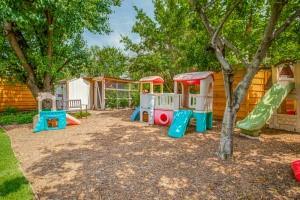 12446 High Meadow  Drive, Dallas, Texas 75244 - acquisto real estate mvp award real estate logan lawrence