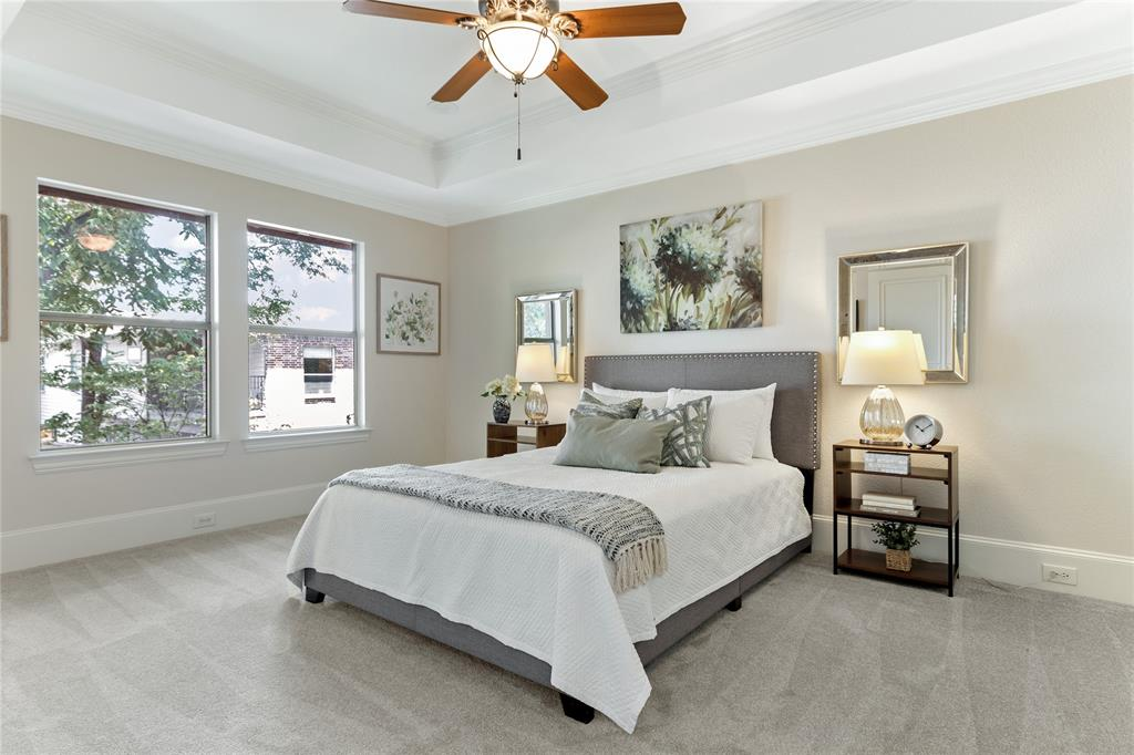 4929 Alcott  Street, Dallas, Texas 75206 - acquisto real estate best style realtor kim miller best real estate reviews dfw