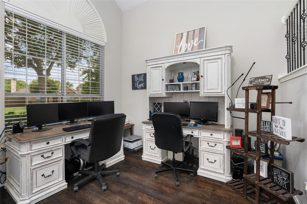 7238 Lazy Meadow  Lane, Frisco, Texas 75033 - acquisto real estate best the colony realtor linda miller the bridges real estate