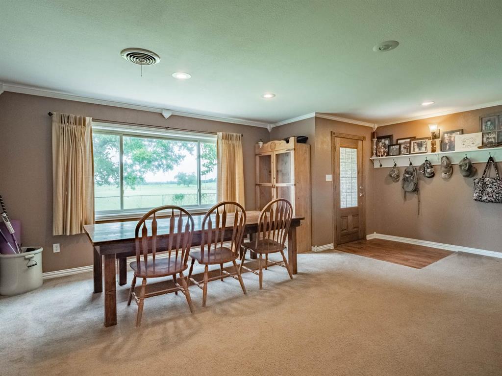 850 Highway 587  De Leon, Texas 76444 - acquisto real estate best real estate company in frisco texas real estate showings