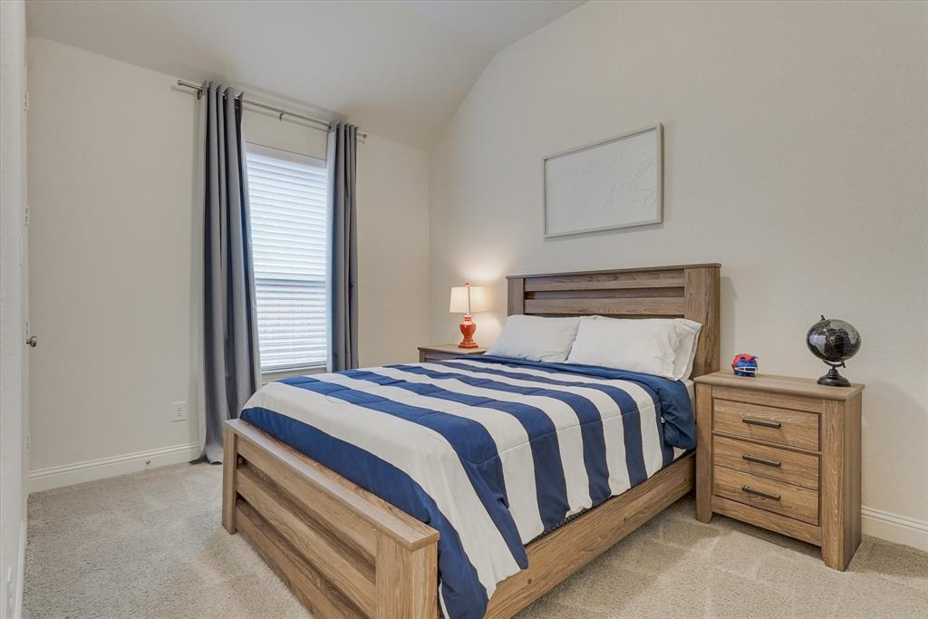1516 Trinidad  Way, Lantana, Texas 76226 - acquisto real estate best plano real estate agent mike shepherd
