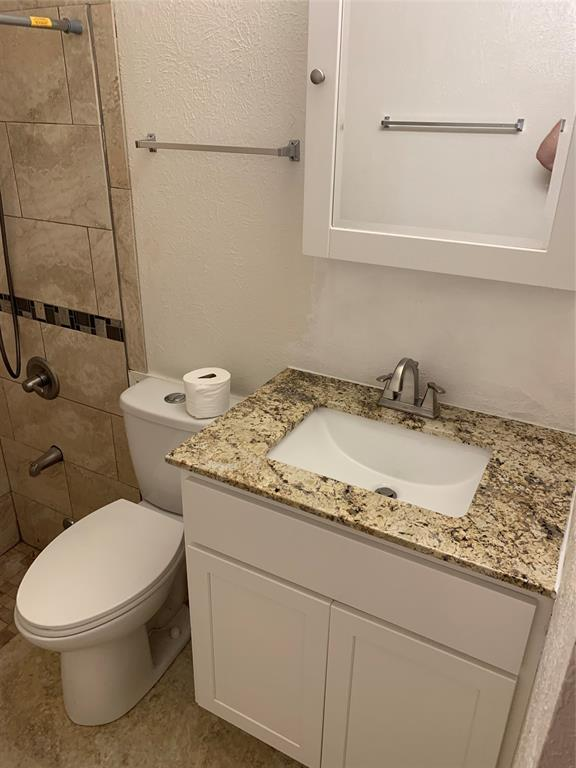 7308 Vista Cliff  Drive, Fort Worth, Texas 76179 - acquisto real estate best luxury buyers agent in texas shana acquisto inheritance realtor