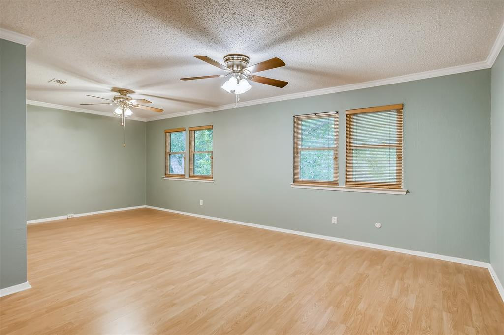 232 Westview  Terrace, Arlington, Texas 76013 - acquisto real estate best listing listing agent in texas shana acquisto rich person realtor
