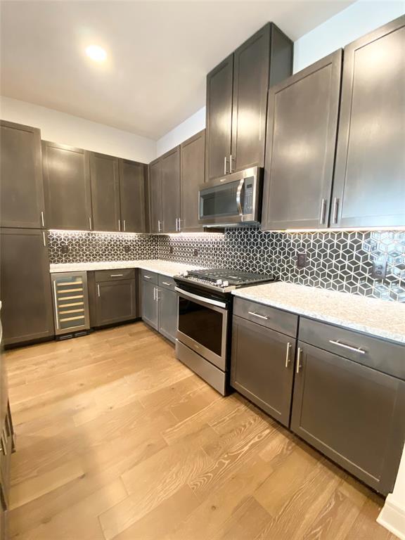 8601 Preston  Road, Dallas, Texas 75225 - acquisto real estate best allen realtor kim miller hunters creek expert