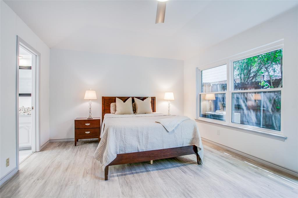 3107 Bryan  Street, Dallas, Texas 75204 - acquisto real estate best designer and realtor hannah ewing kind realtor