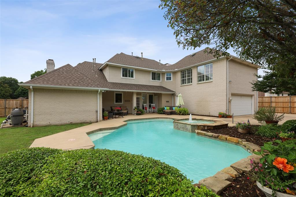 136 Glendale  Drive, Coppell, Texas 75019 - acquisto real estate best luxury home specialist shana acquisto