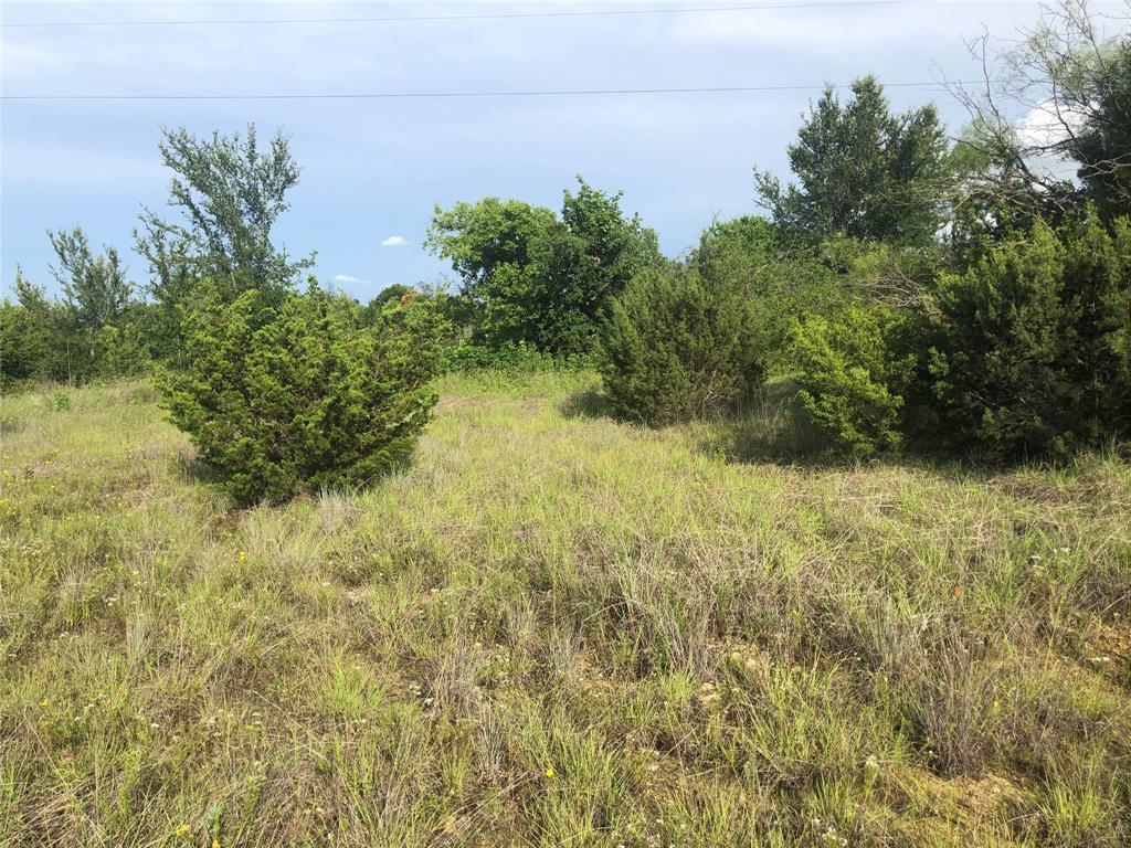 2610 Tolar  Highway, Tolar, Texas 76476 - acquisto real estate best prosper realtor susan cancemi windfarms realtor