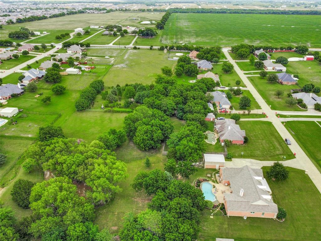 1908 Fairway  Lane, Royse City, Texas 75189 - acquisto real estate best listing photos hannah ewing mckinney real estate expert