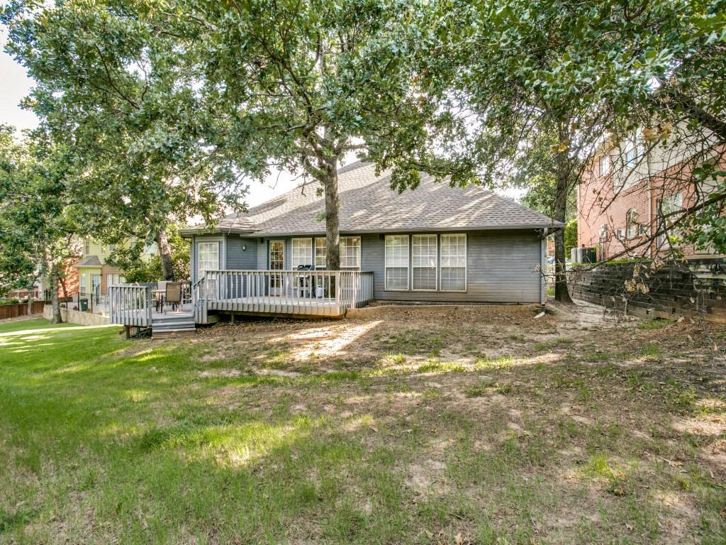 2755 Fernwood  Drive, Highland Village, Texas 75077 - acquisto real estate best real estate idx dilusso marketing mike acquisto