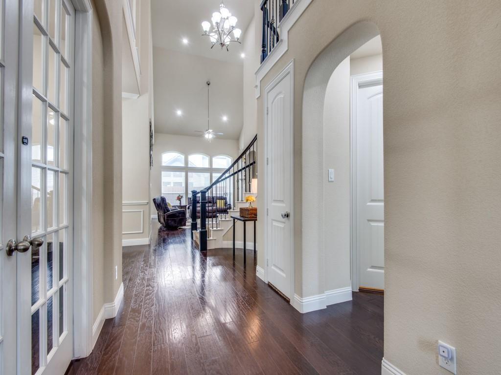 13201 Bold Venture  Avenue, Frisco, Texas 75035 - acquisto real estate best prosper realtor susan cancemi windfarms realtor