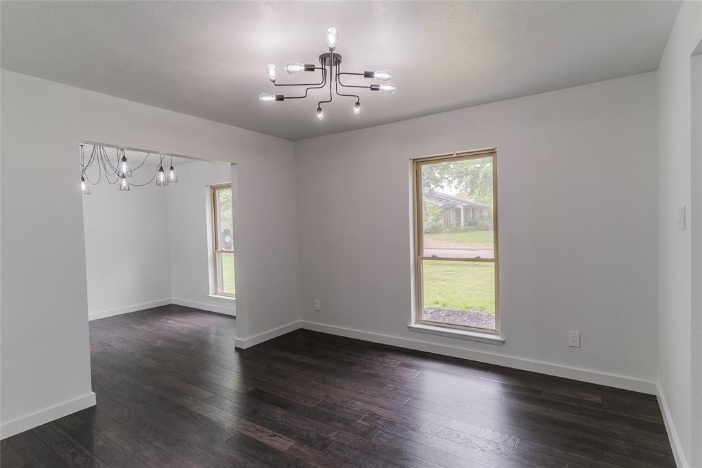 8601 Grumman  Drive, Dallas, Texas 75228 - acquisto real estate best highland park realtor amy gasperini fast real estate service