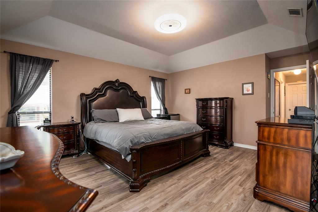 4002 Thornhill  Way, Rowlett, Texas 75088 - acquisto real estate best real estate company to work for