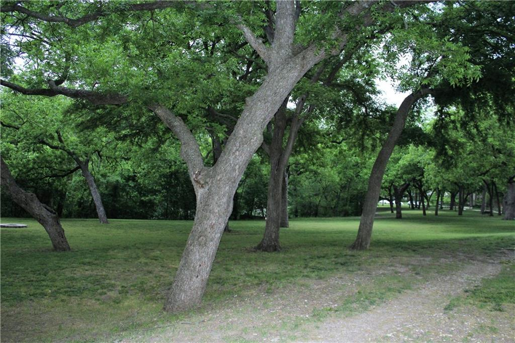 2631 Prairie Creek  Richardson, Texas 75080 - acquisto real estate best style realtor kim miller best real estate reviews dfw