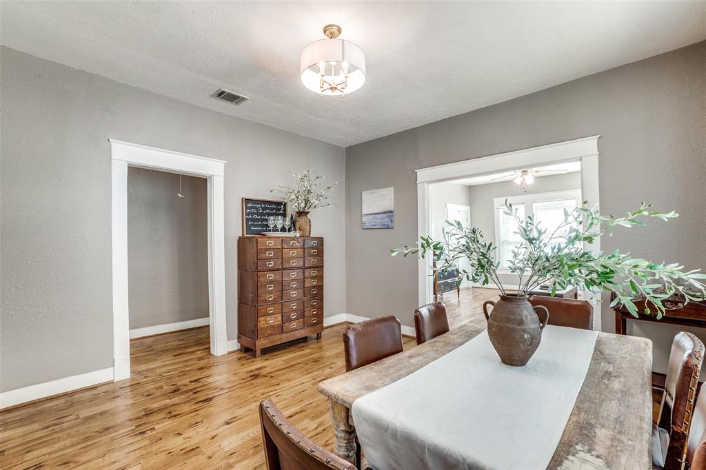 810 Elsbeth  Street, Dallas, Texas 75208 - acquisto real estate best luxury buyers agent in texas shana acquisto inheritance realtor