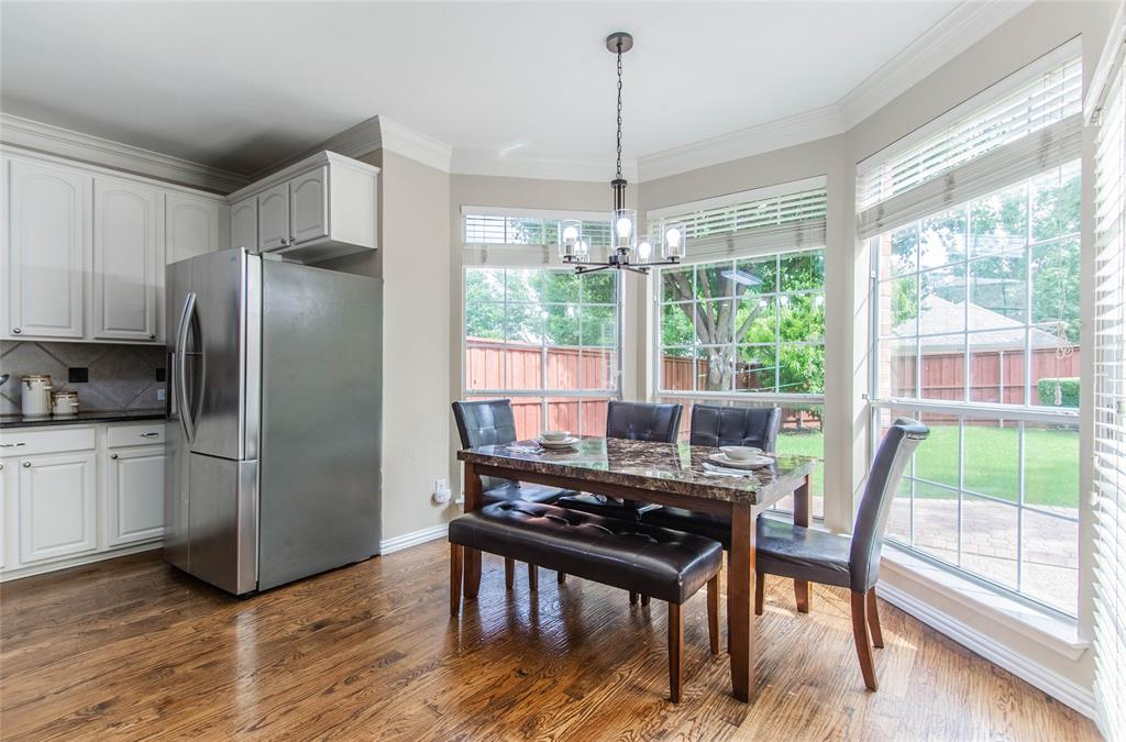 448 Crestview Point Dr  Drive, Lewisville, Texas 75067 - acquisto real estate best luxury buyers agent in texas shana acquisto inheritance realtor