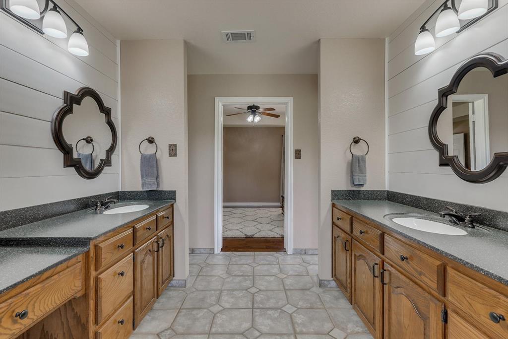 653 Bancroft  Road, Keller, Texas 76248 - acquisto real estate best realtor dallas texas linda miller agent for cultural buyers