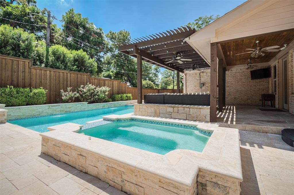 9780 Broken Bow  Road, Dallas, Texas 75238 - acquisto real estate smartest realtor in america shana acquisto