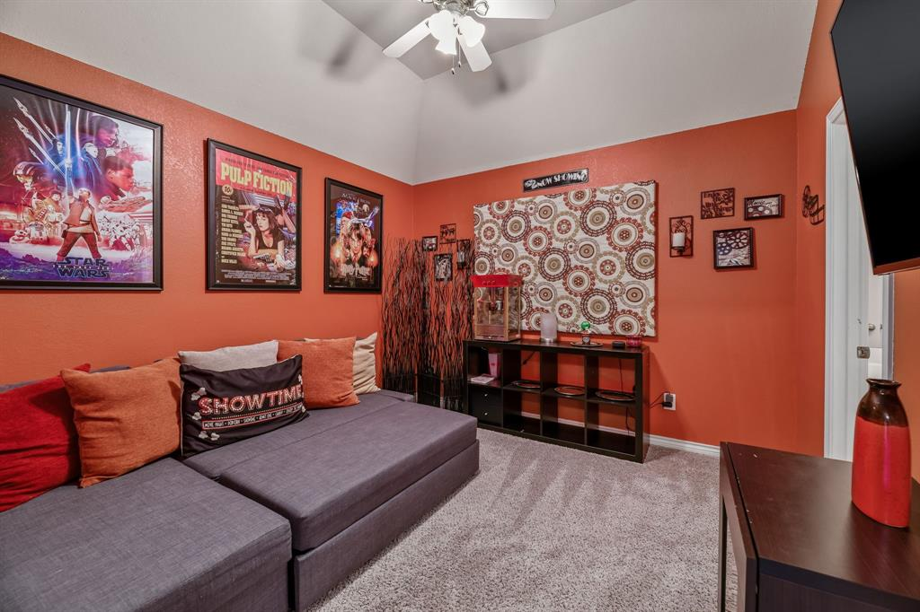 2729 Crepe Myrtle  Drive, Flower Mound, Texas 75028 - acquisto real estate best frisco real estate agent amy gasperini panther creek realtor