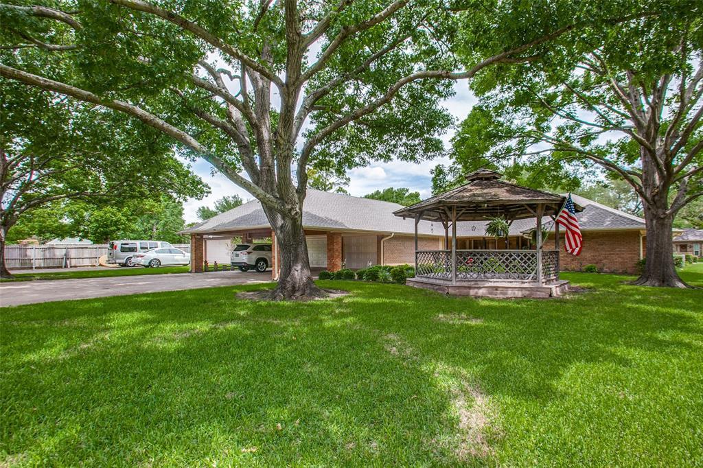 1408 Andover  Lane, Richardson, Texas 75082 - acquisto real estate nicest realtor in america shana acquisto