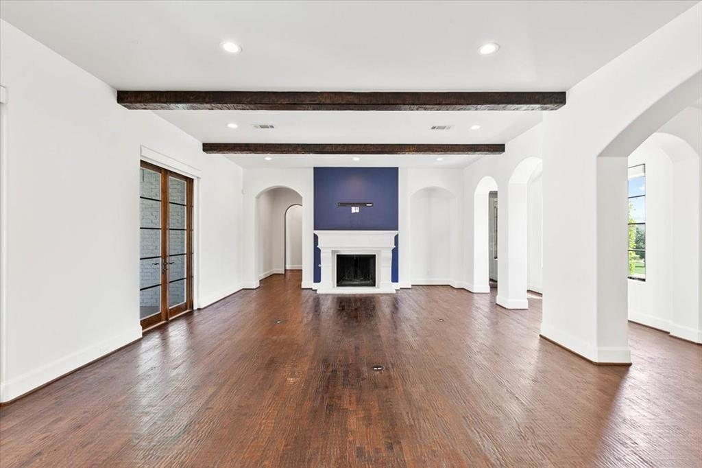 5149 Peach Willow  Lane, Fort Worth, Texas 76109 - acquisto real estate best celina realtor logan lawrence best dressed realtor