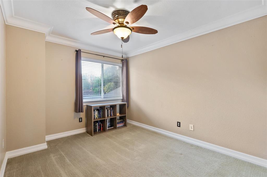 407 Clover Leaf  Lane, McKinney, Texas 75072 - acquisto real estate best listing photos hannah ewing mckinney real estate expert